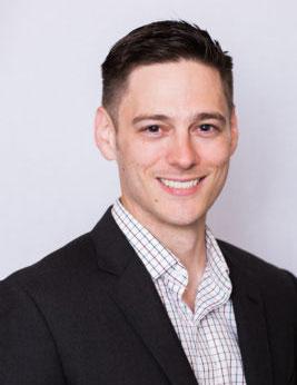 Dr. Matt Gialanella