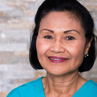 Ellen Suacito